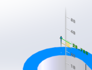 Figure 4with Instant3D